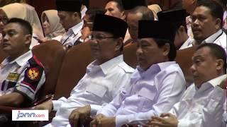 Prabowo Subianto Mengalami Kesulitan Dana? - JPNN.COM