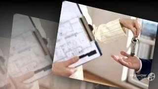 видео Виды сделок на рынке недвижимости