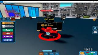roblox mappe varie [lifting simulator , saber simulator ,draw it ecc.]