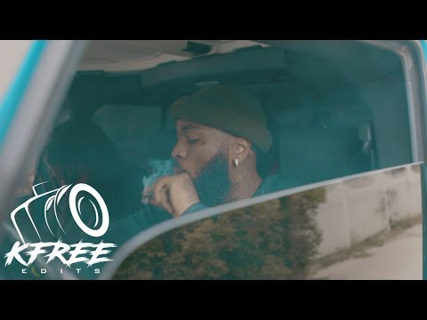 Ralph Tatts – Tear It Up (Official Video) Shot By @Kfree313