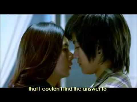 [OPV] The Answer: OST Yes or No 2  [Eng lyric]