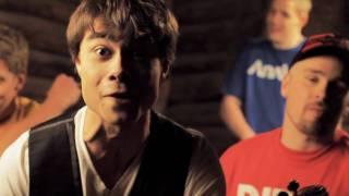 """Alexander Rybak ft. Opptur - """"FELA IGJEN"""""""