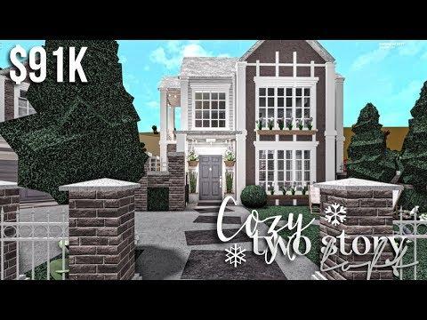 cozy-two-story-loft-|-roblox-bloxburg-|-gamingwithv