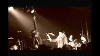 The Hellacopters - Bore Me / Born Broke - 05/27/1999 - Showbox - Seattle, WA