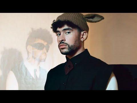 Arcángel, Mark B, Bad Bunny, Amenazzy & De La Ghetto – Me Llamas