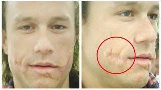 33 Little Known Facts About Heath Ledger