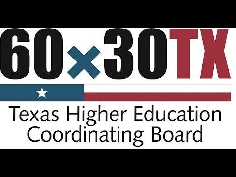 Texas Association of Student Financial Aid Administrators