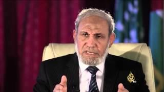 صفقة وفاء الأحرار.. كيف حررت ألف أسير فلسطيني؟