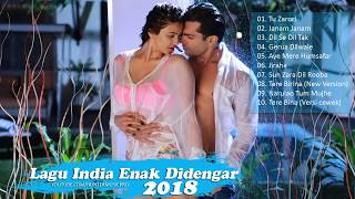 Video Lagu India Enak Didengar 2018 Terpopuler - Lagu India Terbaru 2018 download MP3, 3GP, MP4, WEBM, AVI, FLV April 2018