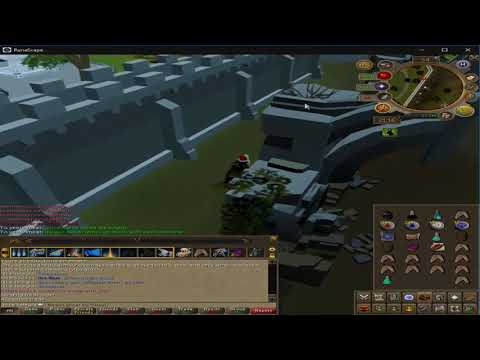 Runescape 3 Loot From 5k Crystal Chests At Taverley