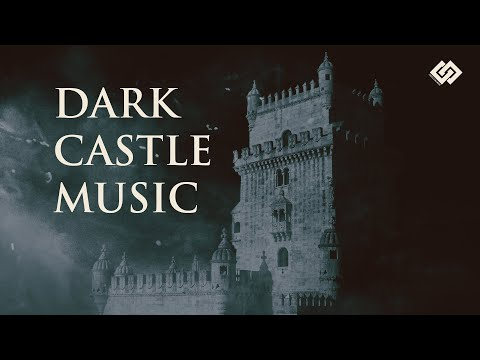 Dark Music Of Gothic Castles And Fallen Lords