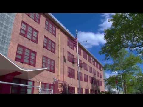 Pathways College Preparatory School: A College Board School