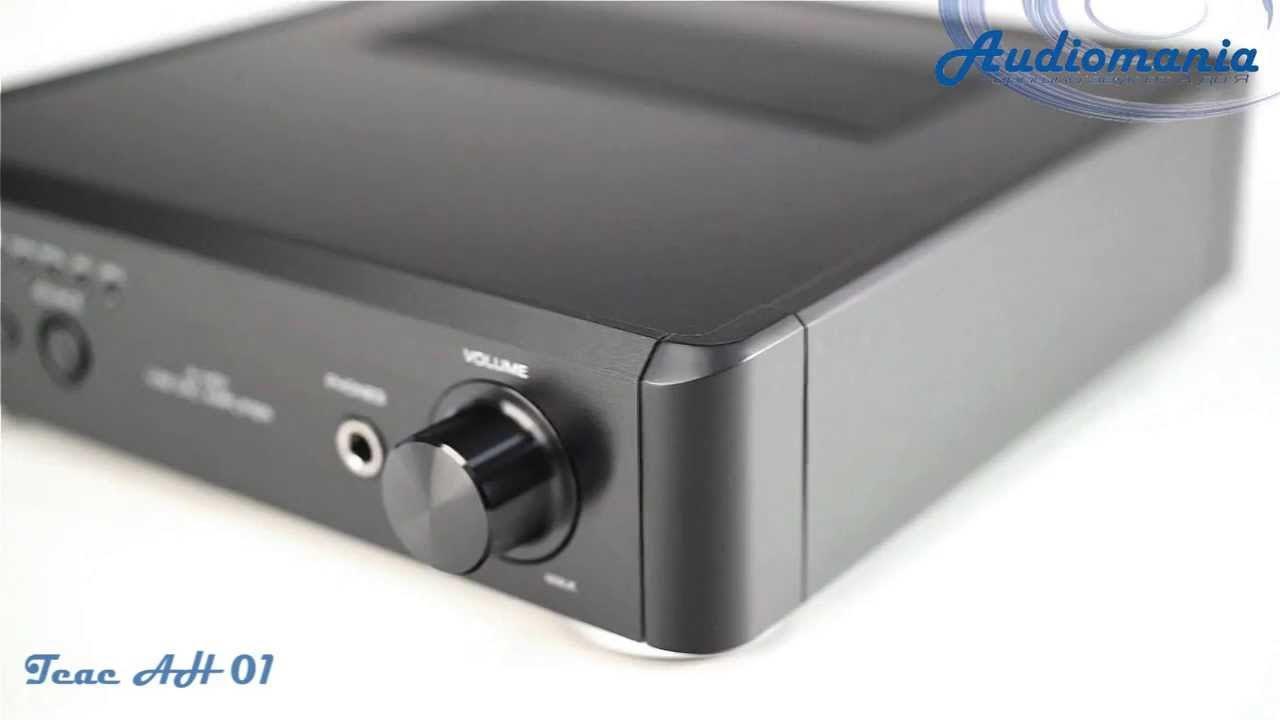 onkyo ls3100 инструкция