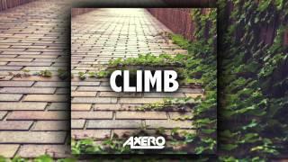 Video Axero - Climb (Original Mix) download MP3, 3GP, MP4, WEBM, AVI, FLV Juli 2018