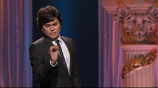 Joseph Prince - How To Live Free From The Curse - 29 Dec 2013