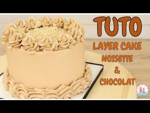 ♡•-recette-layer-cake-noisette-et-chocolat-•♡