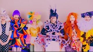 清 竜人25New Album「WIFE」4月12日発売! goo.gl/5vS1G8 初回限定生...