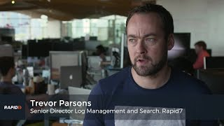 """Rapid7 Products & Engineering: """"Where do you want to go? How do you want to learn?"""""""