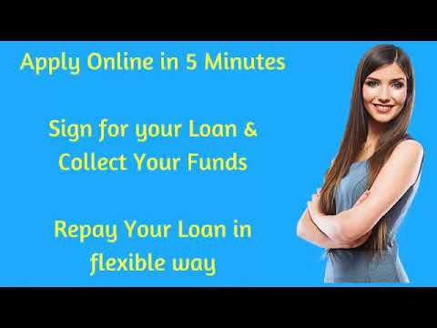 Get A Personal Loan Even With Bad Credit-zippy Loan