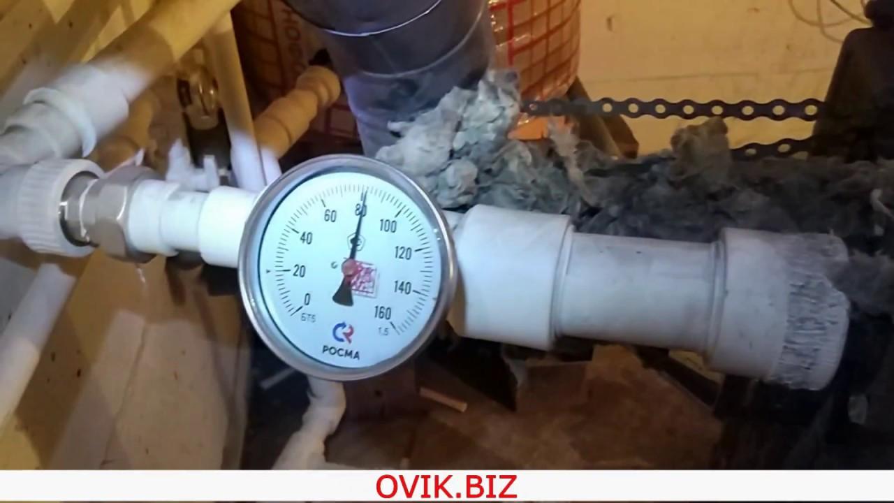 Бочка с теплообменником Уплотнения теплообменника Tranter GX-085 P Сыктывкар