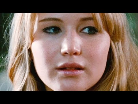 This Forgotten Jennifer Lawrence Film Is Totally Owning Netflix