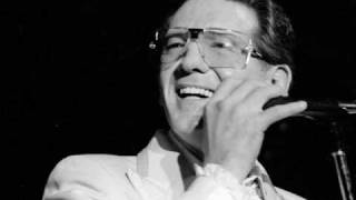 Jerry Lee Lewis - Before The Night Is Over ( 70's version )