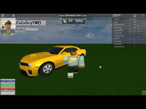 Roblox - ANOTHER SUPER GAME?! ((Updates/Fixes!) Pembroke Pines FL