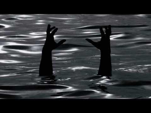 Diary of Dreams - Flood of Tears [HD]