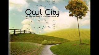 Owl City - Galaxies (Official HQ) Mp3