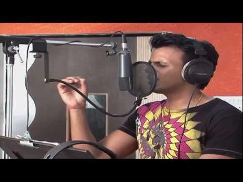 Sar Sukhachi Shravani Romantic Song Mangalashtak Once More Abhijeet Sawant, Bela Shende
