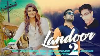 Video landoor 2 remix/ - Download mp3, mp4 LANDOOR 2