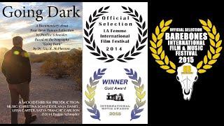 Going Dark Documentary HD