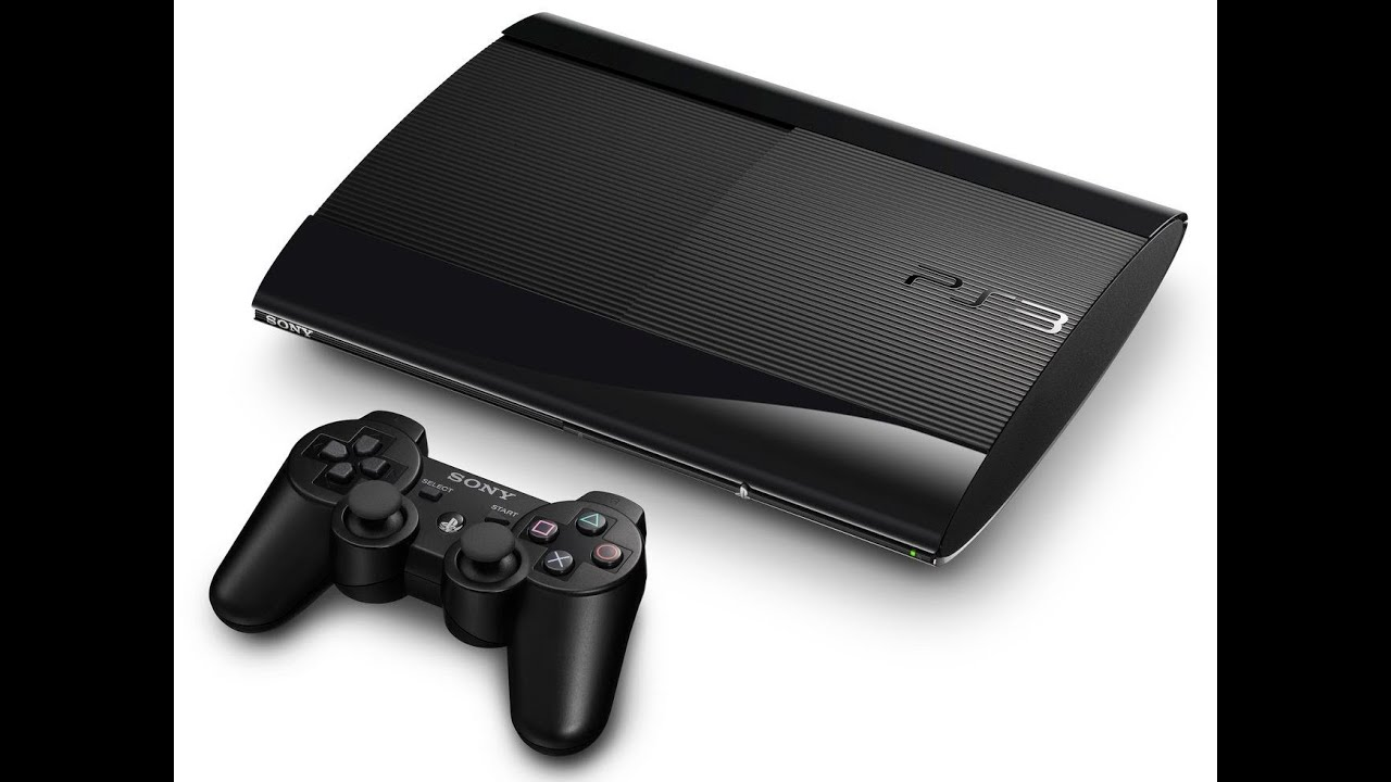 how to get more memory for ps3 slim