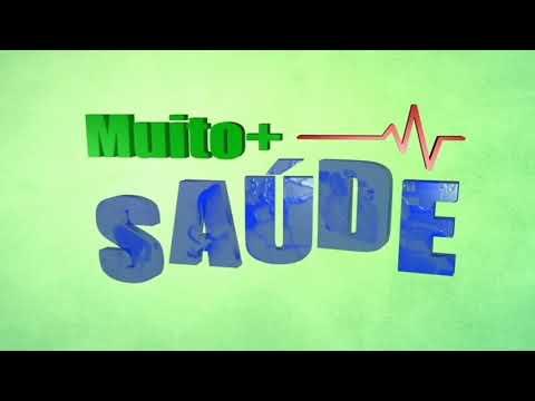 15-09-2020 - MUITO MAIS SAÚDE