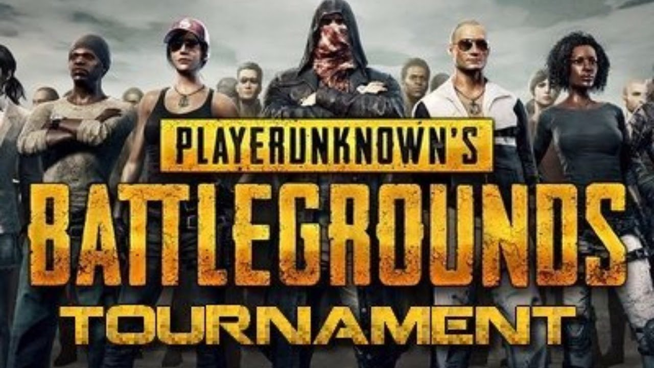 PUBG MOBILE LIVE //TOURNAMENT //SKELETOR AND BLACK WIDOW