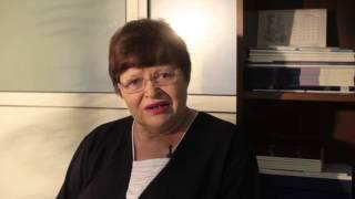 видео Ассоциация «Юристы за гражданское общество»