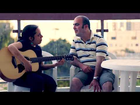 Love and Independence: Lior and Lotem's Story