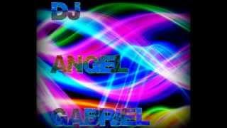 Alex Ferrari - Bara bere mix 2012 dj angel gabriel