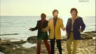 Die Flippers - Szlager ; ``Deine Liebe ist mein Sonnenschein`` i inne ...