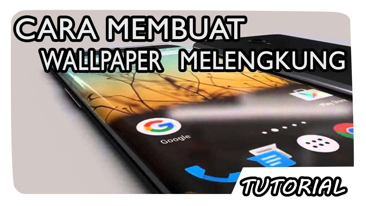200+ Wallpaper Hp Mahal  Gratis