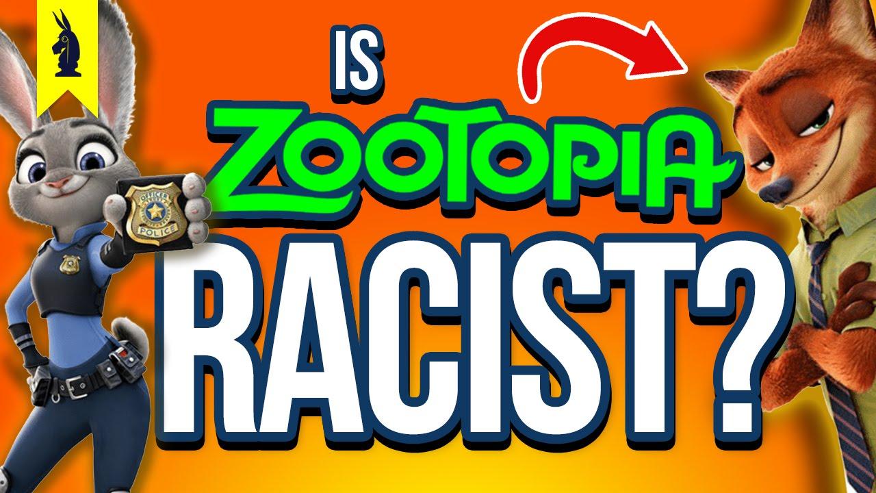 download film zootopia indoxxi