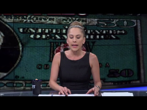 Thumbnail: The Young Turks LIVE! 09.18.17
