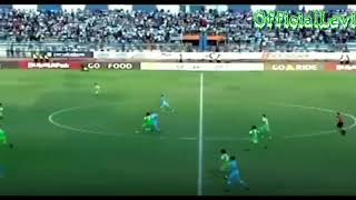 Amazing skill liga1match indonesia