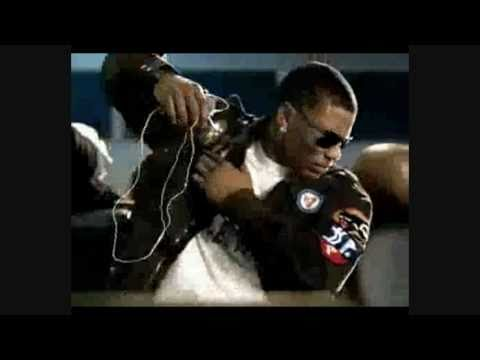 Nelly - Nothing Without Here - clip HD