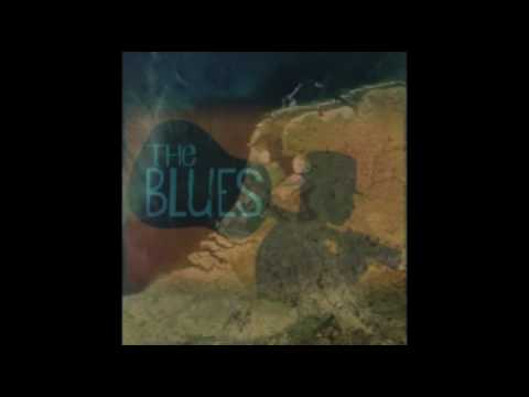 Cuby + Blizzards - Low Country Blues