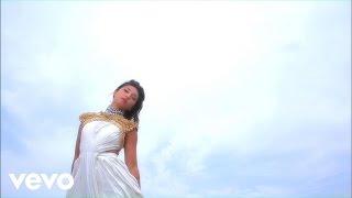 MISIAの名曲を洋楽カバー(2014)  <関連リンク> □ユニバーサルミュー...