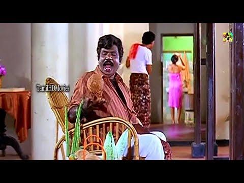 😄பார்த்தாலே 100%😆 சிரிப்பு 😄 சோகத்தை மறந்து சிரிங்க # கவுண்டமணி # Goundamani Comedy Scenes