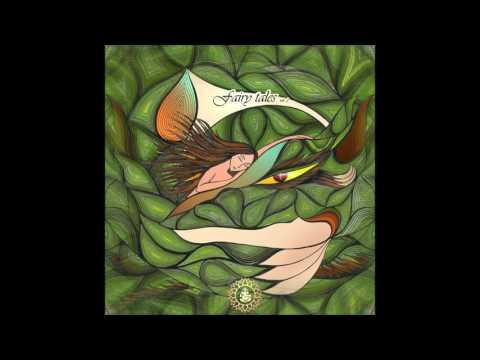 VA - Fairy Tales vol. 2 [Full Compilation]