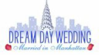 Dream Day Wedding 2 promo video