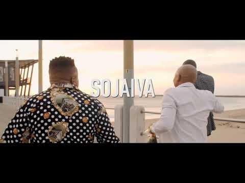 Dj Khamza ft Dj Sox, Emza & Qhawe Lentombi - Sojaiva official video